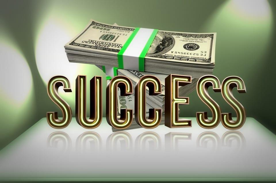About Unbound Money