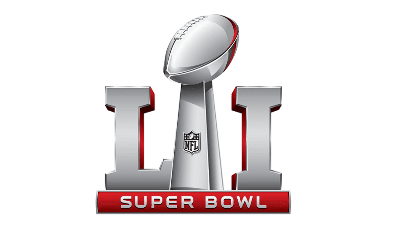 This Year's Super Bowl Indicator