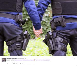 Capture 300x256 - Dutch Men Holding Hands