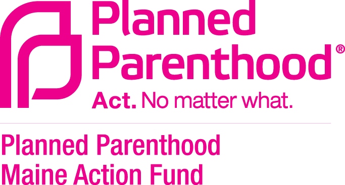 Planned Parenthood Controversy: Should They Be Defunded?