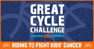 GreatCycleChallenge 300x157 - The Longest Ride 2017