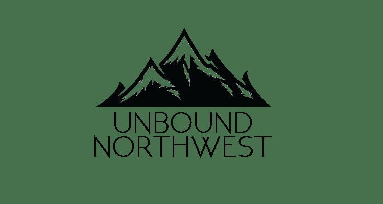 Unbound Media: We Write, It's What We Do