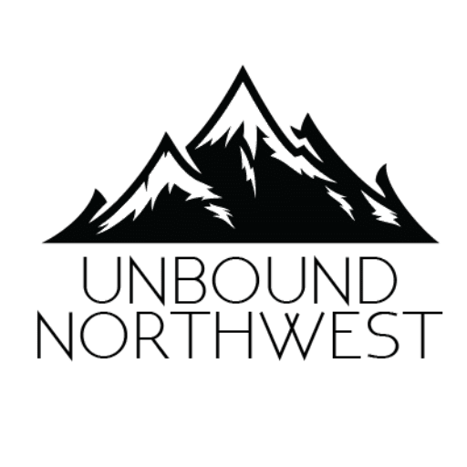 Unbound Northwest