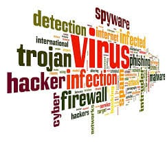 Cyber Attacks in Britain Highlight Vulnerability of Healthcare