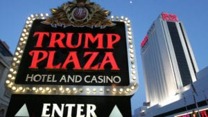 trump plaza 300x169 - Reaction: The Problem with Trump