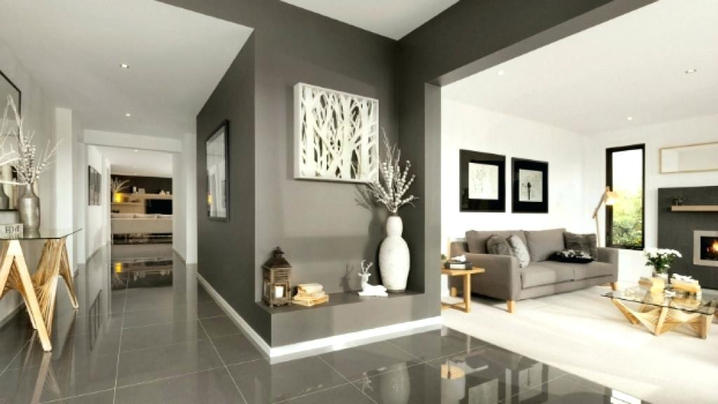 8 Simple Solutions That Will Transform Your Home Interior
