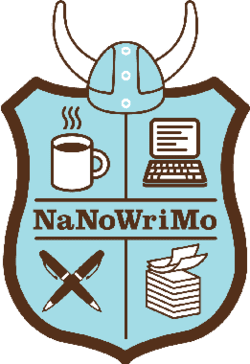 Why I am Not Doing NaNoWriMo This Year (But You Should, and How You Can Get Ready)