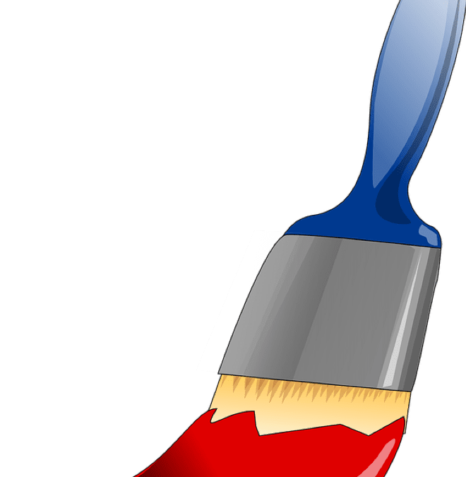 How to paint without leaving any traces – steps to follow from Longmont Painters
