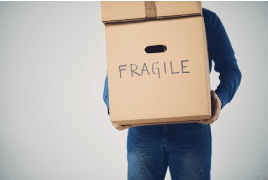 What to Ask A Moving Company When Hiring One For Your Move