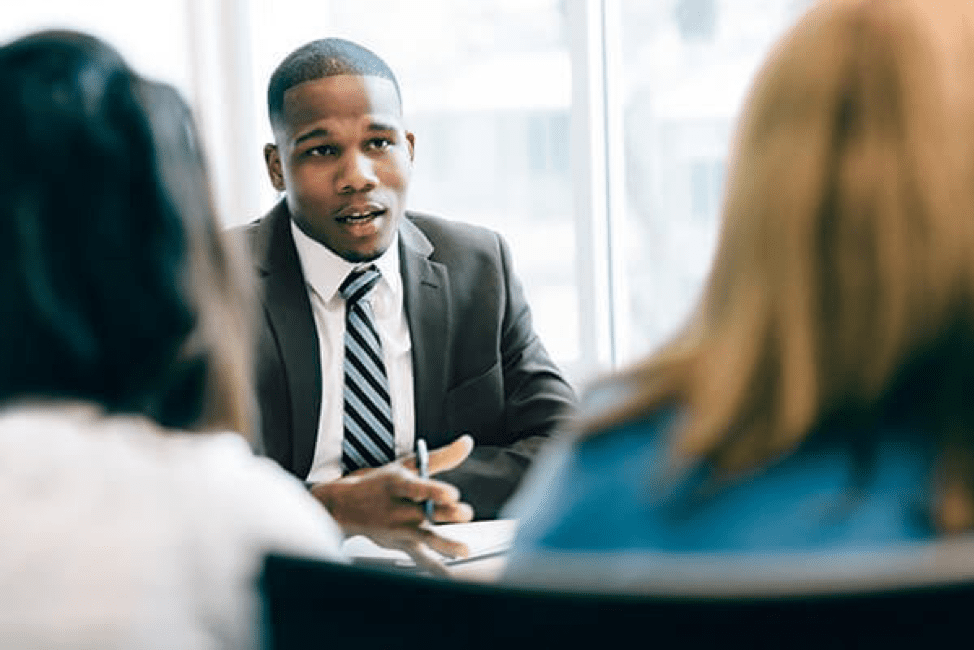 Law2 - Most Common Reasons People Hire a Lawyer and Attorney
