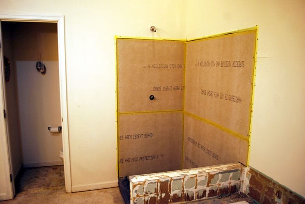3 Key Considerations When Undertaking a Bathroom Renovation