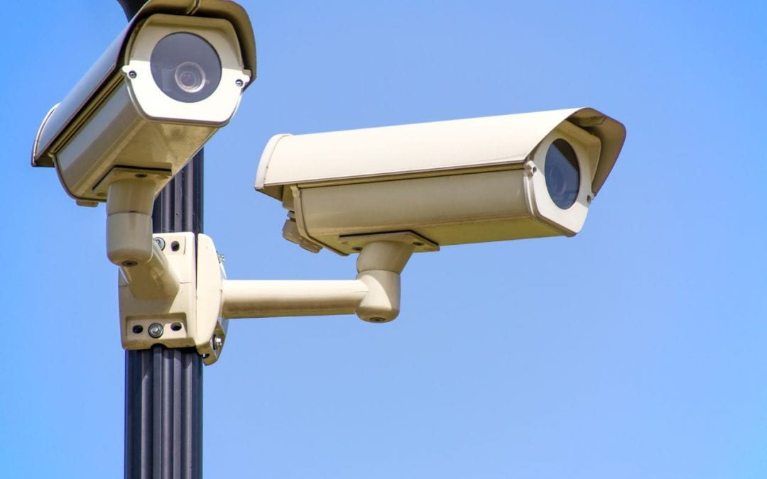 3 Of The Most Vital Aspects To Business Security