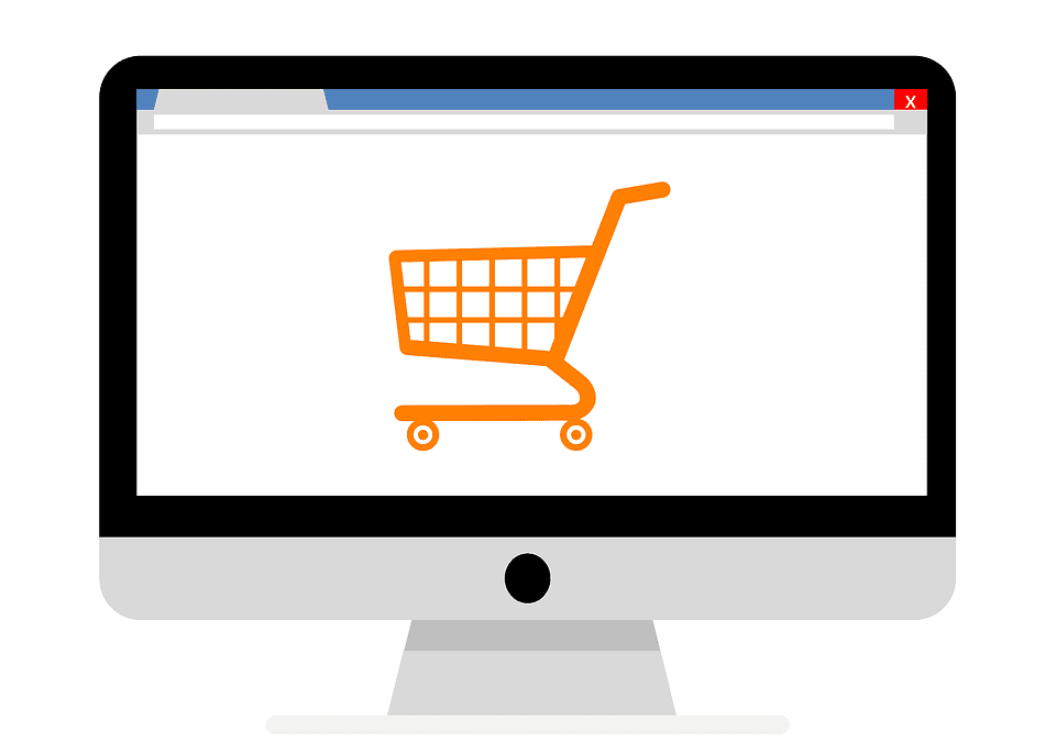 This Is How E-commerce Is Going To Take Over In 2019