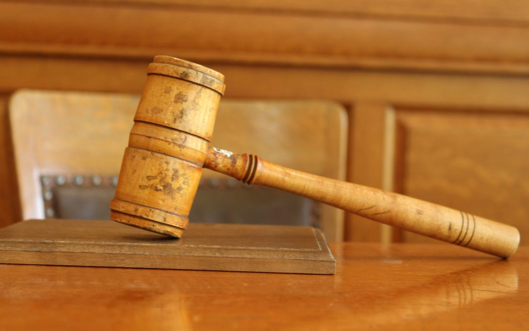 How To Choose The Right Legal Attorney For Your Business