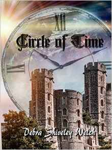 Book Review: Circle of Time by Debra Shiveley Welch