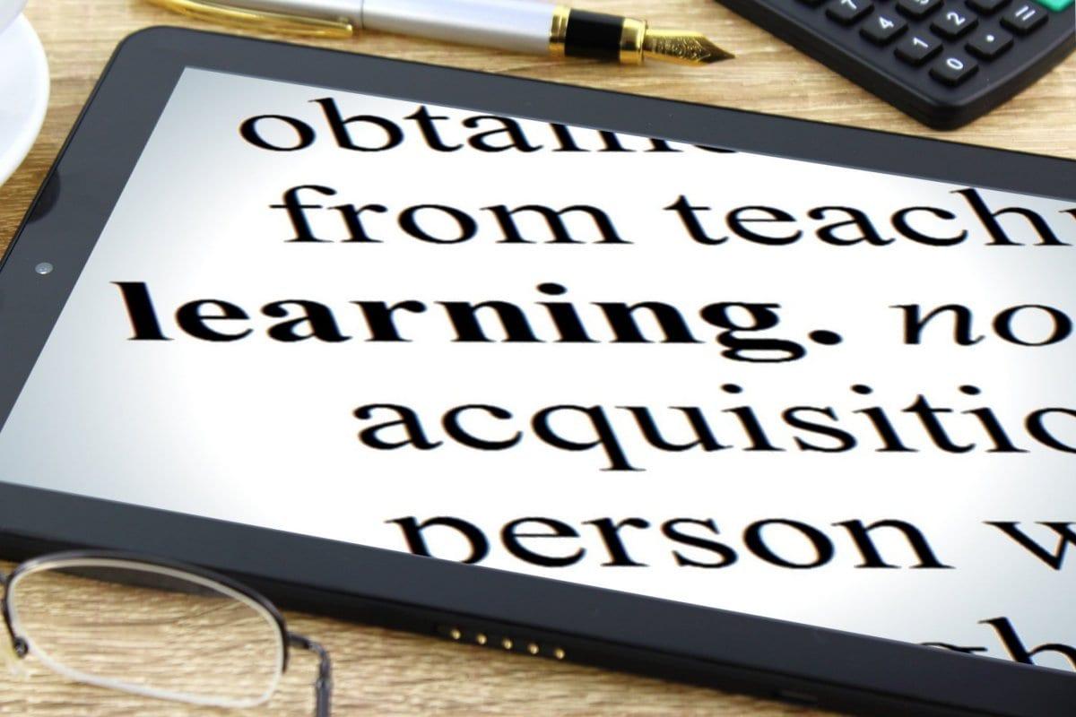 http://thebluediamondgallery.com/l/learning.html