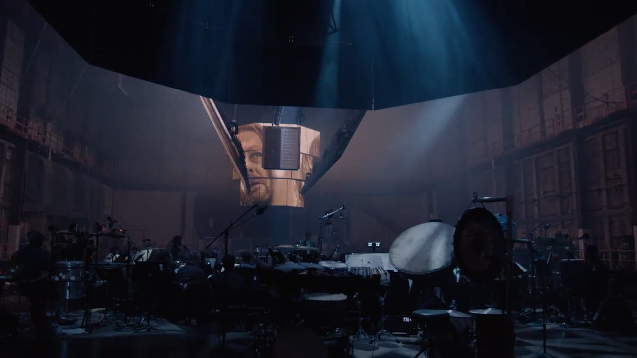 Game of Thrones Live Concert Experience (Part 1)