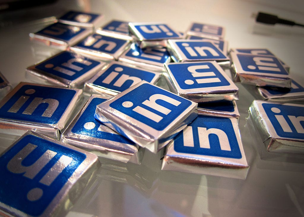 ProTips: Finding the Best Local and Regional Freelancers on LinkedIn