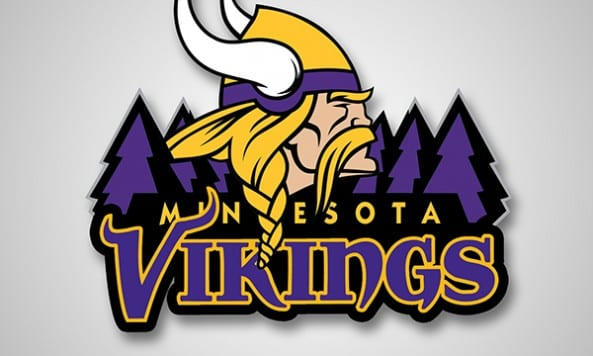 Being a Minnesota Vikings Fan in Idaho: What it Means