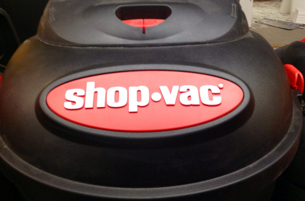Is a Shop Vac Good Choice For Home Cleaning?