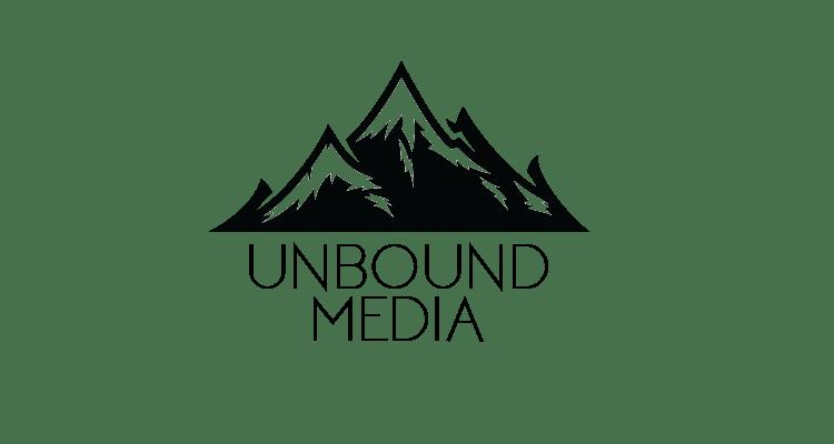 UnboundMediaLogo - Get Excellent, Affordable Content