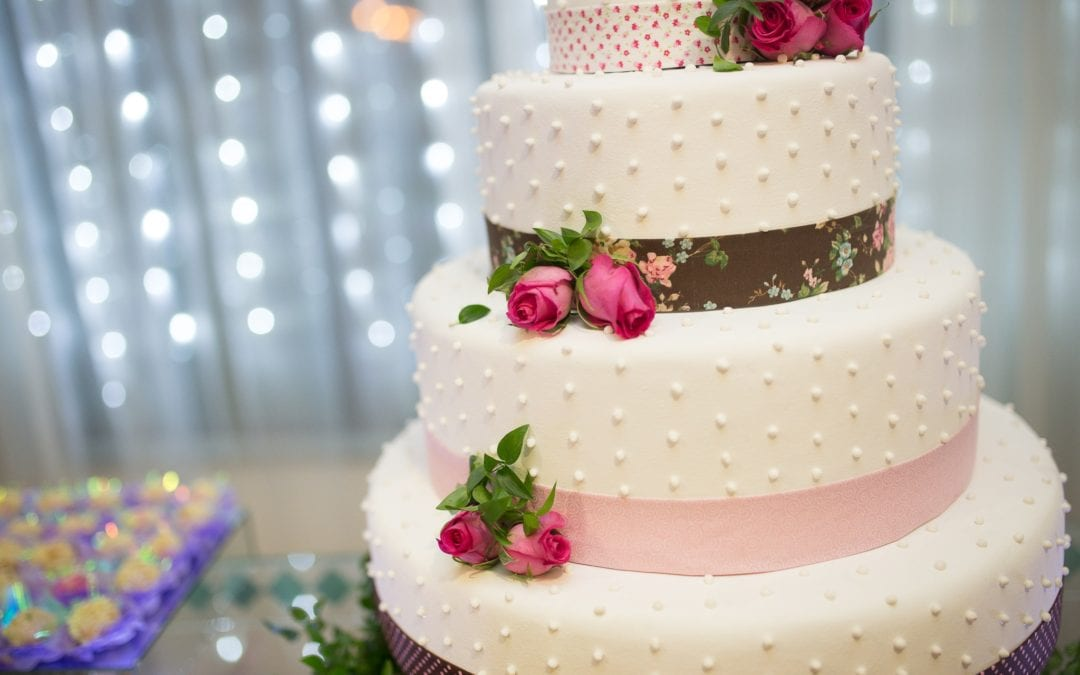 4 Special Occasions You Should Celebrate With a Cake
