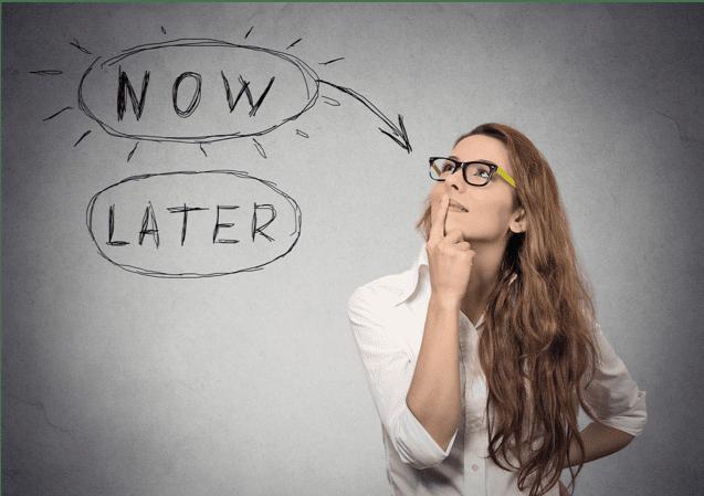 Moving Tips: Ways To Beat Unpacking Procrastination