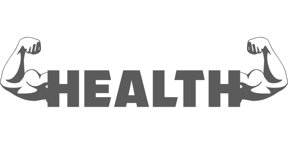 Getting Back to Health Basics