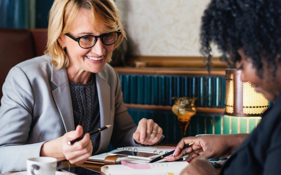 Becoming A Better Manager For Your Business