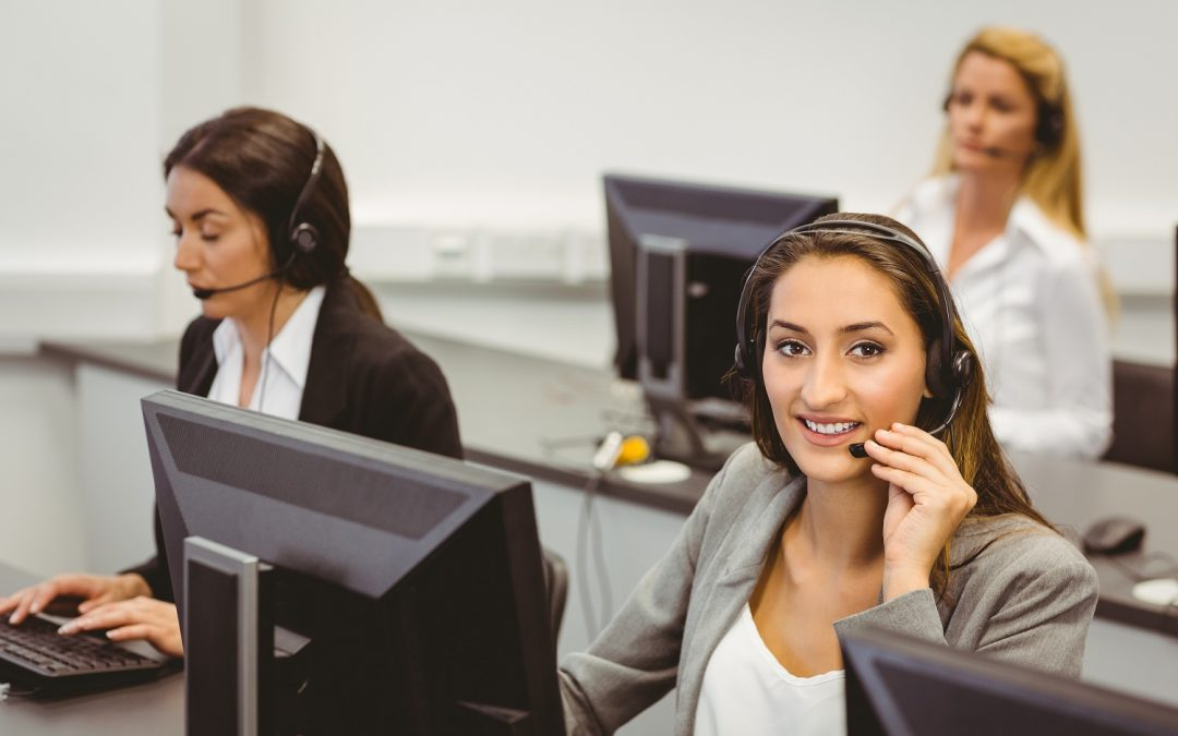 Why You Desperately Need Inbound Call Center Services