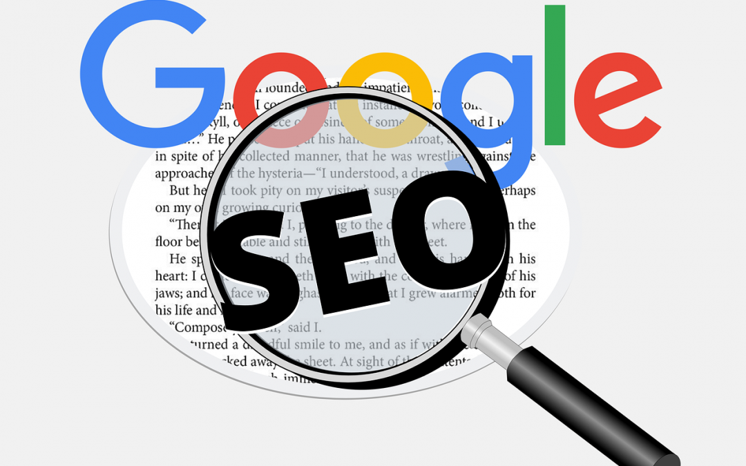Content Strategy SEO Metrics and What They Really Mean