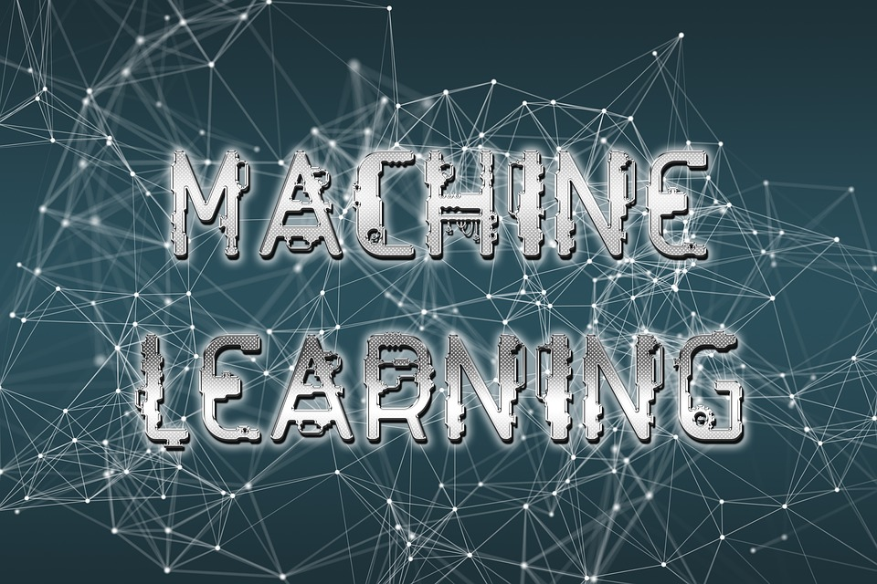 Machine Learning vs. AI – and Their Future Impact
