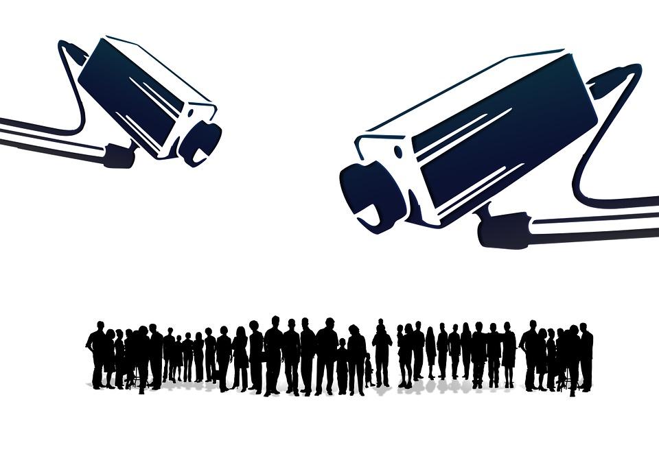Censorship, Social Media, and Freedom of Speech